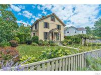 Home for sale: 470 Pequot Avenue, Fairfield, CT 06890