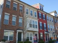 Home for sale: 13273 Orsay St. #602, Clarksburg, MD 20871