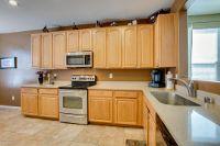 Home for sale: 11823 Villa Hermosa Ln., Sun City, AZ 85373