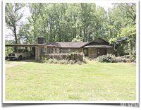 Home for sale: 1630 Shirley Ln., Newton, NC 28658