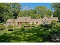 Home for sale: 102 Valley Rd., New Canaan, CT 06840