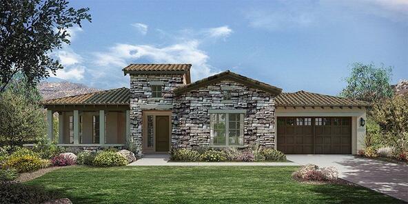 12612 West Tyler Trail, Peoria, AZ 85383 Photo 1