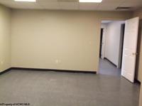 Home for sale: 824 Greenbag Rd., Morgantown, WV 26505