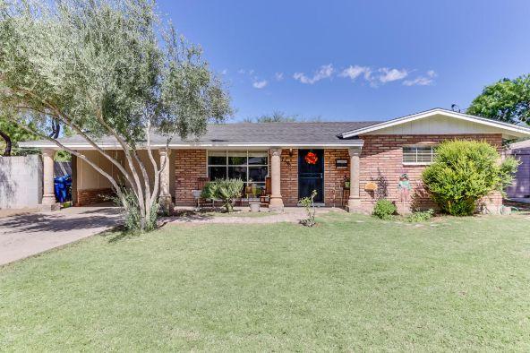 756 W. 4th Pl., Mesa, AZ 85201 Photo 14