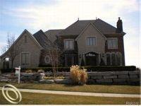 Home for sale: 02 Creekside, Northville, MI 48168