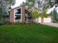 Home for sale: 230 Laurel Oak Ct., Colorado Springs, CO 80906