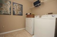 Home for sale: Mm Venice At Benn's. Grant, Smithfield, VA 23430