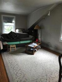 Home for sale: 317 Anchor Avenue, Beachwood, NJ 08722