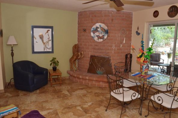 11141 E. Quick Draw, Tucson, AZ 85749 Photo 11