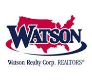 Home for sale: 10298 Magnolia Hills Dr., Jacksonville, FL 32210