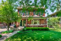 Home for sale: Ashland Park, Lexington, KY 40502