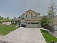 Home for sale: Sicily, Aurora, CO 80016