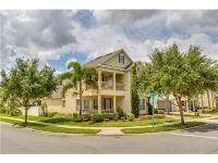 Home for sale: 9430 Channingham Ln., Orlando, FL 32836