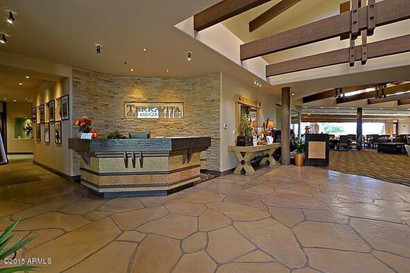 33929 N. 67th St., Scottsdale, AZ 85266 Photo 95