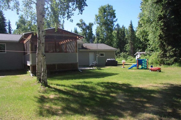 5380 Decathlon Avenue, Fairbanks, AK 99709 Photo 19