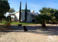 Home for sale: 101780 Parkside Dr., Mecca, CA 92254