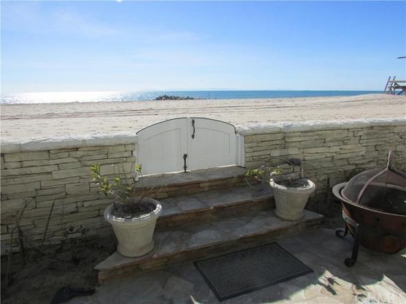 4707 Seashore Dr., Newport Beach, CA 92663 Photo 36
