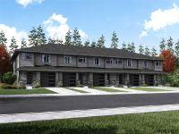 Home for sale: 5918 Belknap Spring St. S.E., Salem, OR 97306