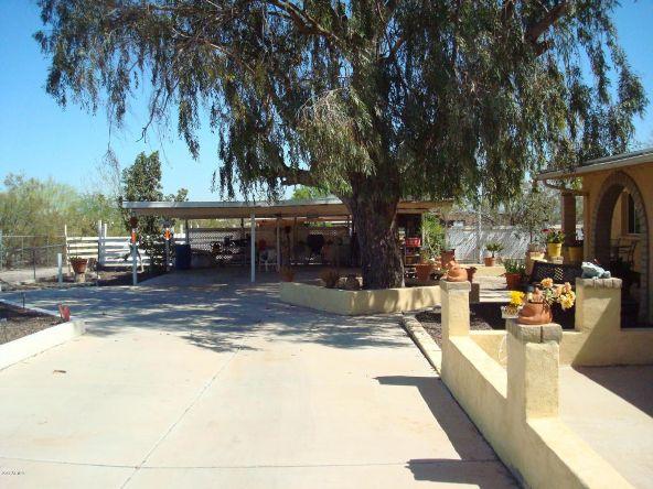 8031 S. Sahuaro St., Phoenix, AZ 85042 Photo 2