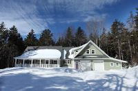 Home for sale: 45 Cheney Brook Loop, Dover, VT 05356