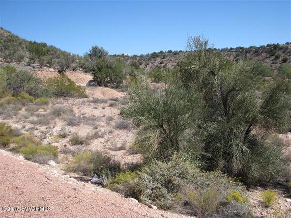 3915 E. Camden Pass, Rimrock, AZ 86335 Photo 27