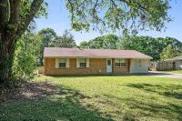 Home for sale: 719 W. Magnolia Dr., Baker, LA 70714