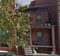 Home for sale: 1037 Clinton St., Hoboken, NJ 07030