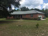 Home for sale: 13457 Joe Chason Cir., Bristol, FL 32321