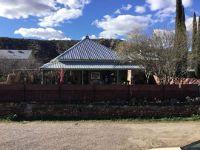 Home for sale: 1236 N. Quartz Loop, Globe, AZ 85501