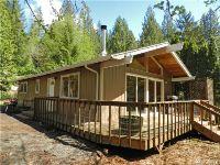 Home for sale: 14 Honeycomb Ln., Bellingham, WA 98229