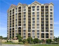 Home for sale: 1200 Beach Dr. Unit 302, Gulfport, MS 39507