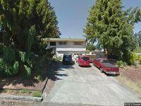 Home for sale: Cambridge, Steilacoom, WA 98388