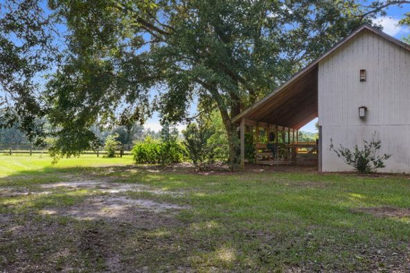 9385 County Rd. 91, Lillian, AL 36549 Photo 41