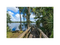 Home for sale: 2408 Northlake Dr., Sanford, FL 32773