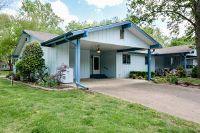 Home for sale: 16 Ash Ct., Branson, MO 65616