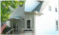 Home for sale: 210 Tyler St., Sandusky, OH 44870
