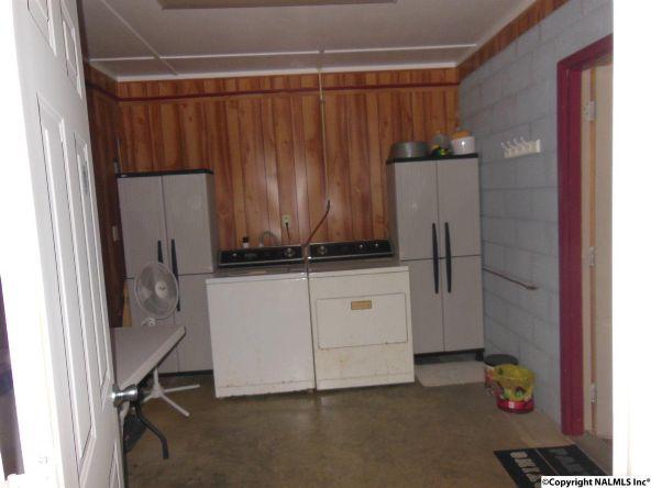200 County Rd. 255, Centre, AL 35960 Photo 17