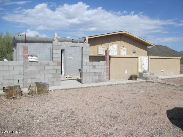30707 W. Galvin St., Wittmann, AZ 85361 Photo 3