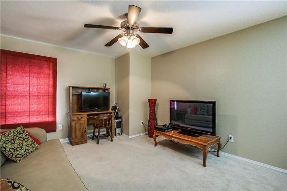 913 Reveille Rd., Fort Worth, TX 76108 Photo 22