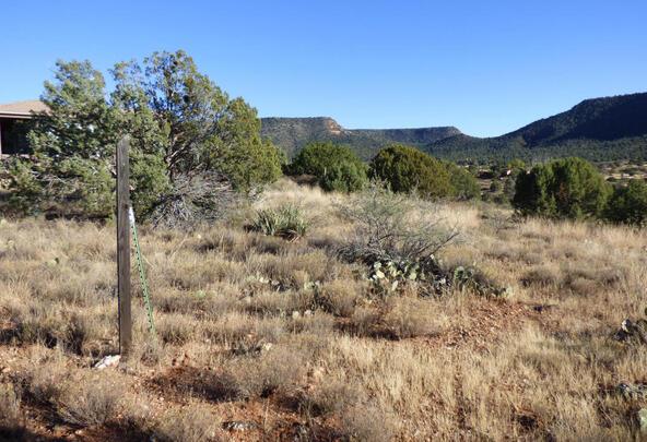 740 Lee Mountain, Sedona, AZ 86351 Photo 6