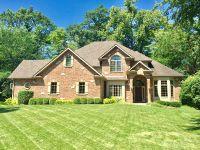 Home for sale: 1001 Oakview Ln., Genoa, IL 60135