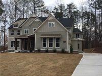 Home for sale: 10045 Peaks Parkway, Milton, GA 30004