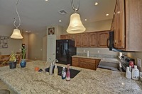 Home for sale: 10960 E. Monte Avenue, Mesa, AZ 85209