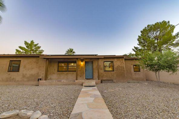 3524 E. 4th, Tucson, AZ 85716 Photo 36