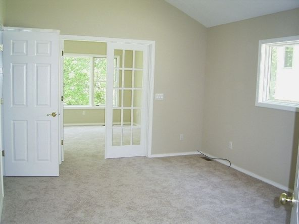 3 Rodriguez Trace, Hot Springs Village, AR 71909 Photo 19