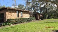 Home for sale: 6514 Immokalee Rd., Keystone Heights, FL 32656