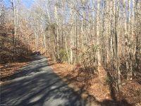 Home for sale: 11 Cherokee Cir., Tryon, NC 28782