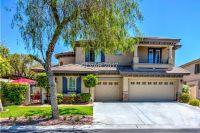 Home for sale: 3582 Coventry Gardens Dr., Las Vegas, NV 89135