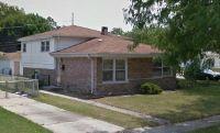 Home for sale: 14757 St. Louis Avenue, Midlothian, IL 60445