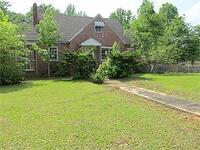 Home for sale: Howard Rd., Tuskegee, AL 36088